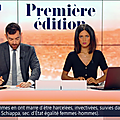 aurelicasse06.2019_08_07_journalpremiereeditionBFMTV