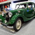 Riley 15-6 Adelphi Six Light Saloon de 1935 01