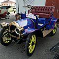 Cottereau ii-p 1905