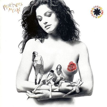 mothers_milk_rhcp_album_art
