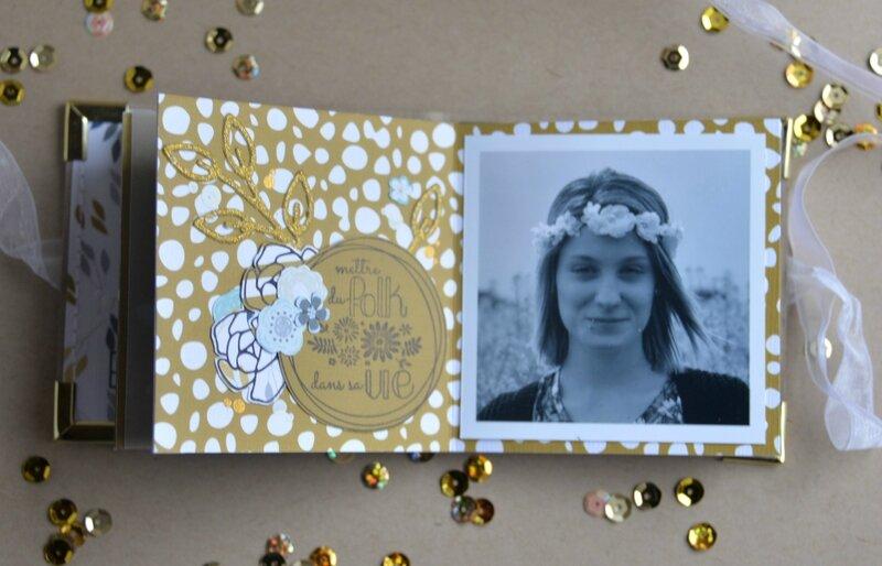 mini Margaux- pochette cadeau-page#6-chou&flowers-claire-scrapathome