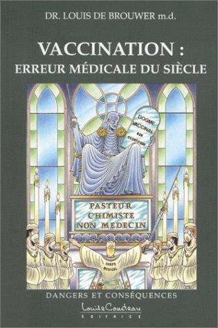 399271_312907448820766_1635719302_n livre vaccination pasteur