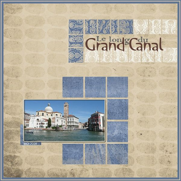 Voyage_Venise_grand canal