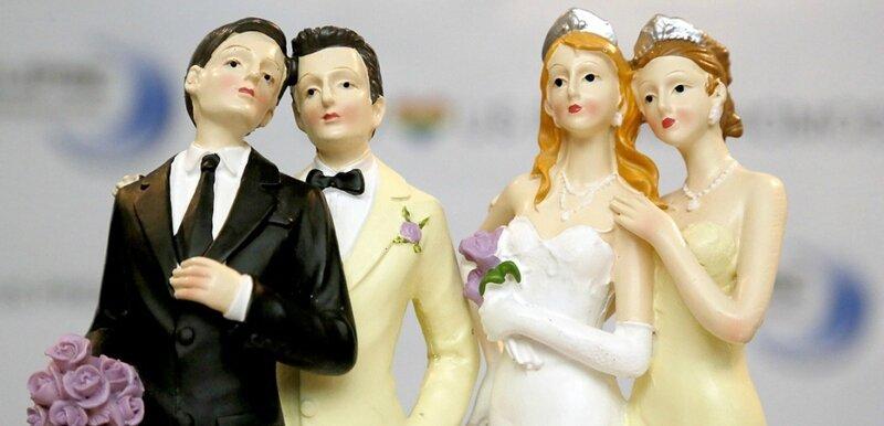 13926842-deux-ans-de-mariage-pour-tous-en-france-un-bilan-terrifiant