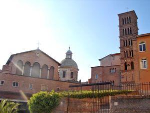San_Gionanni_e_Paolo_al_Celio_3