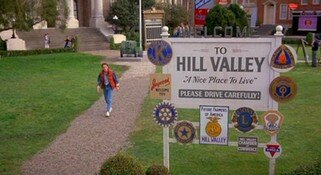 Welcometohillvalley