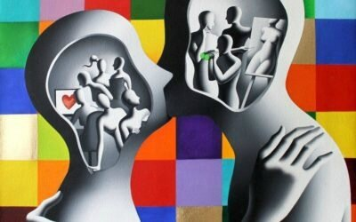 mark_kostabi_how_to_get_ahead_1024x768-400x250