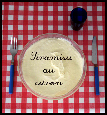 tiramisu_citron_2
