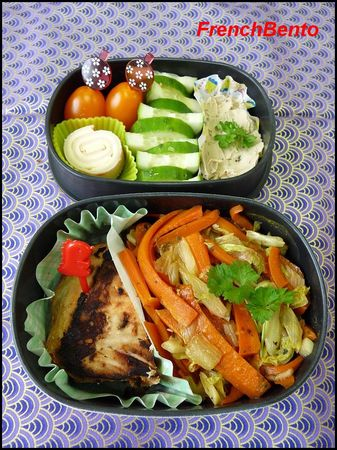 tuna_steak_bento