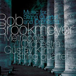 Bob_Brookmeyer_Metropole_Orchestra___2009___Music_for_String_Quartet_and_Orchestra__Challenge_Jazz_