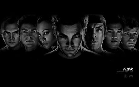 Chris_Pine_in_Star_Trek_Wallpaper_29_1280