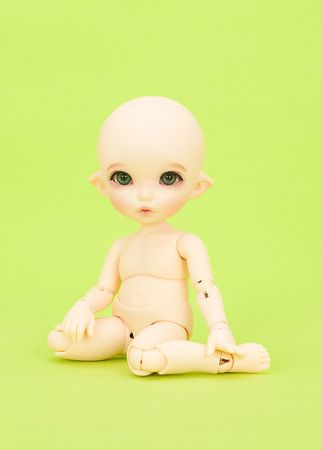 pukiFee_body06