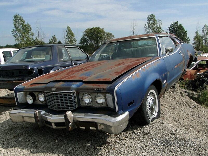 mercury-montego-mx-coupe-1975-1976