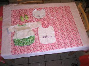 Cadeau Emilie 001