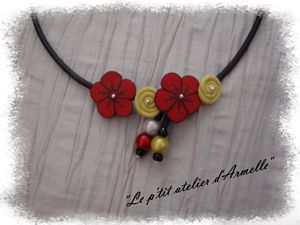 collier_buna_rouge_jaune