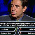 ps hollande humour valls internet