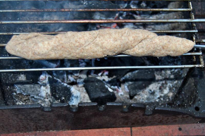 pain banique