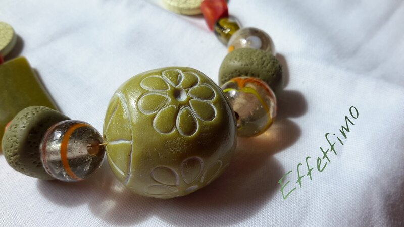 collier perle creuse fleurs 2