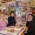 2010-02-19 - Forum Leclerc