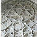 Eglise de montréal ( 11 )