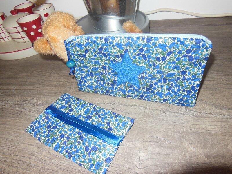 pochette bleue 001
