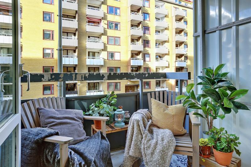 DECONORDIQUE balcon a (5)