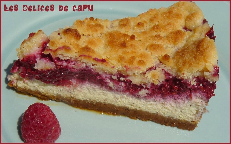 cheesecake steusel2