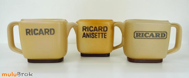 RICARD-Pichet-grès-21-muluBrok