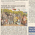 20116-11-10 pays malouin