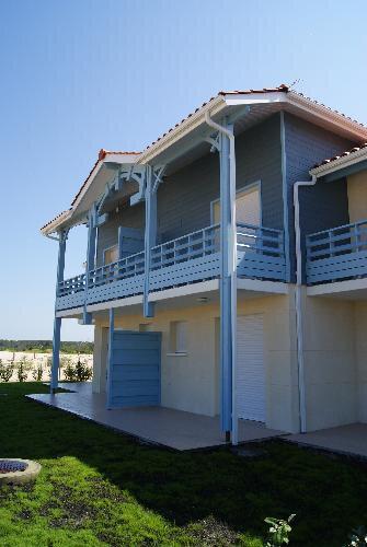 48965b-Residence-Bleu-Indigo-2