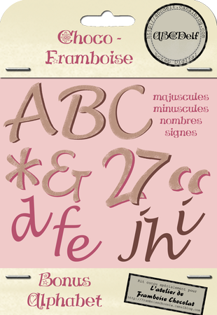 preview_Bonus_Alphabet_d_finitif__Kit_Choco_Framboise_copie