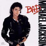 8753983673_Michael_jackson_bad_cd_cover_1987_cdda