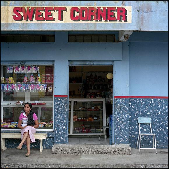 Grand_bois_sweet_corner