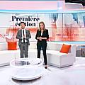 anneseften07.2020_01_23_premiereeditionBFMTV