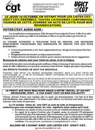 Voter_un_acte_de_lutte_page1