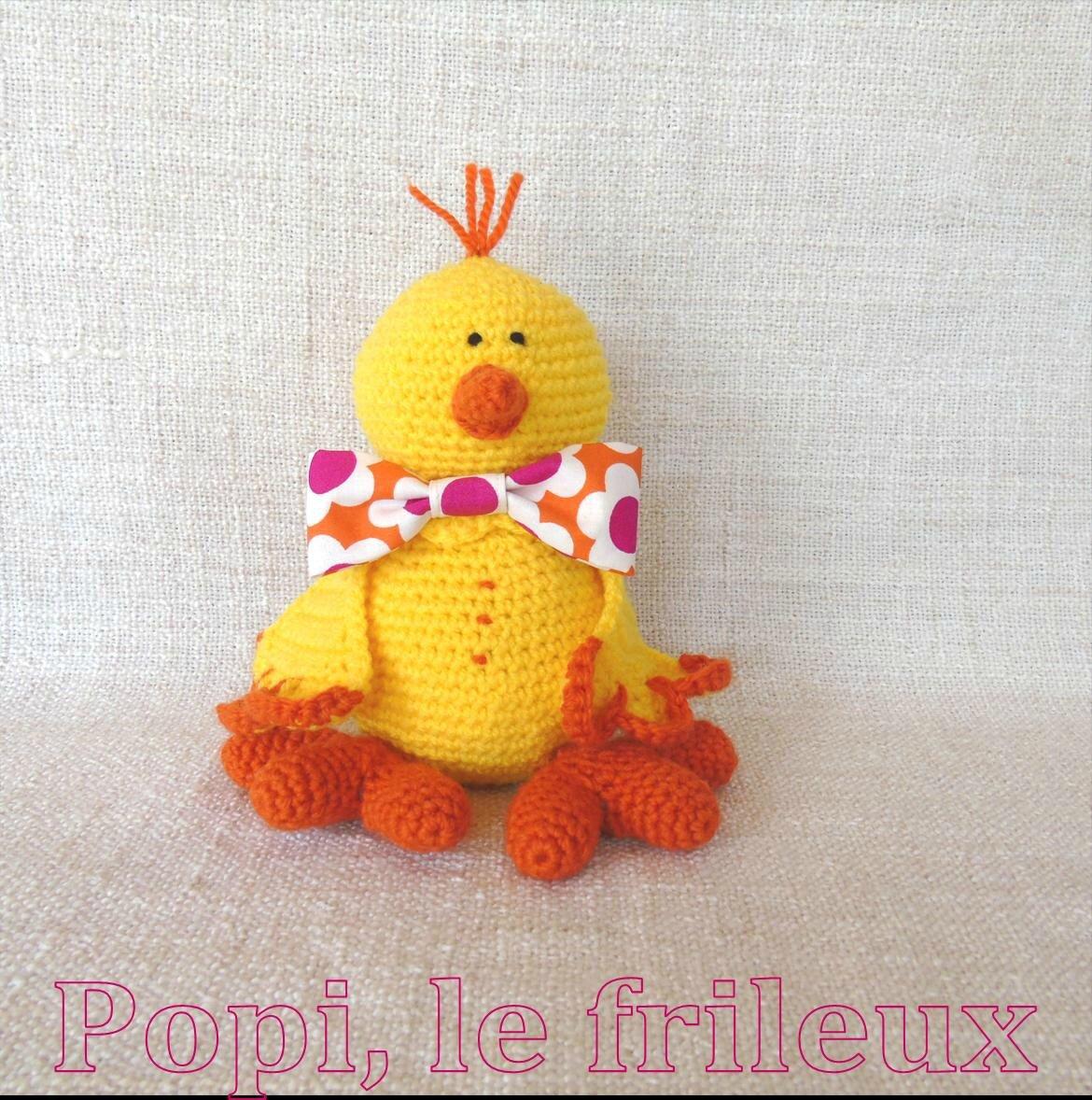 popi-poussin-crochet