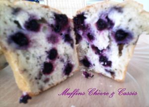 muffins_ch_vre_cassis