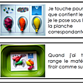 Windows-Live-Writer/2-nouveaux-ateliers-individuels-dinspira_EA2A/image_thumb_2