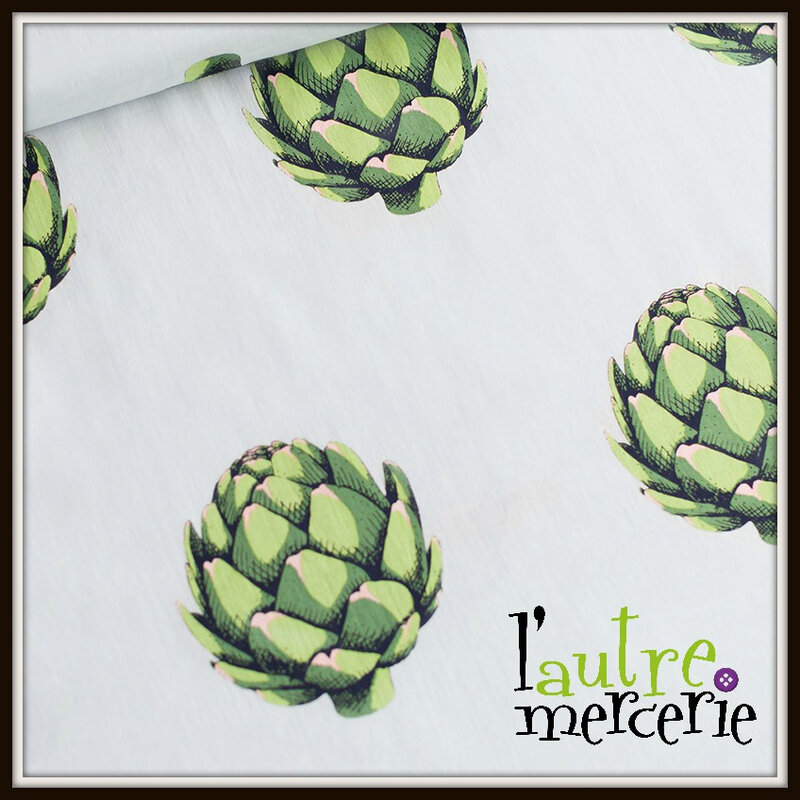 Seeyouatsixfabrics-Artichoke-Dawn-Green-Cotton-Lawn-HD-13bjpg