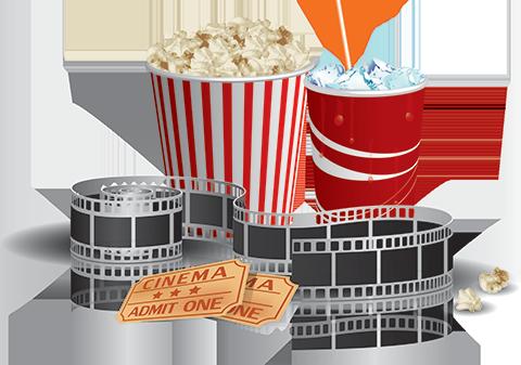 Netflix: tunepat, ce logiciel pour télécharger tous vos films et.