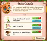 Mission 1.5 bio Pépin
