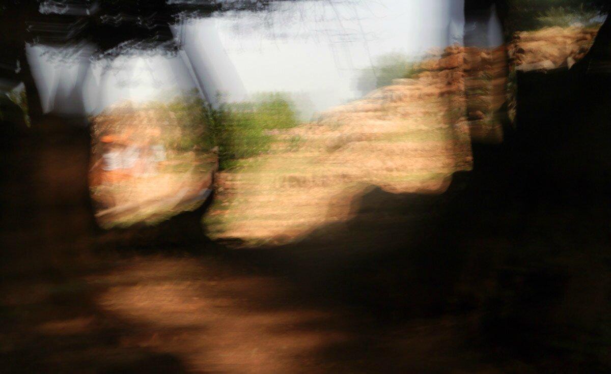 Meret au pays des merveilles P1200036