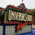 Mai 2008 - Universal Studios Hollywood