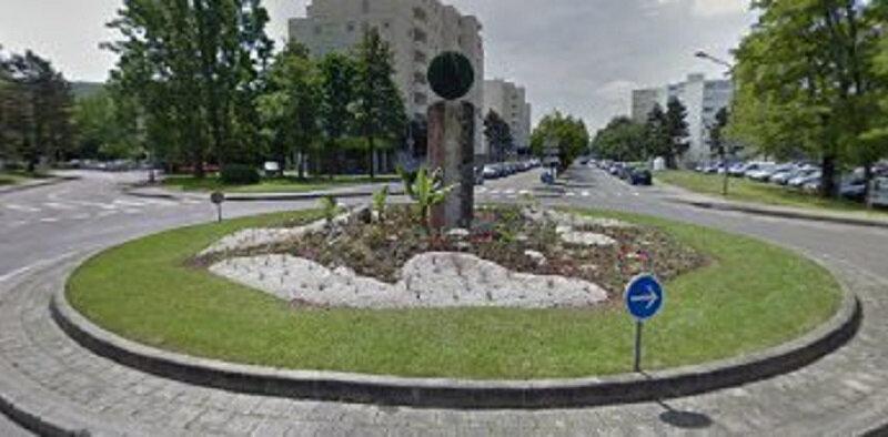 Besançon 1