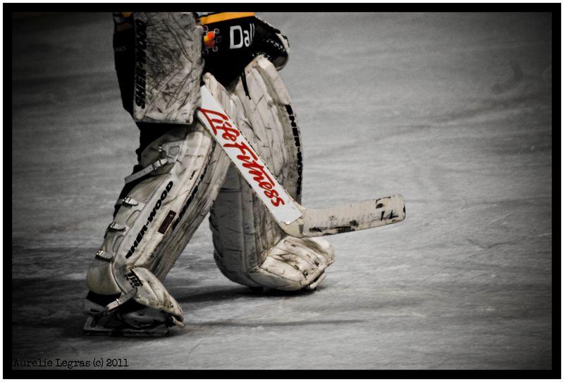 hockey_55