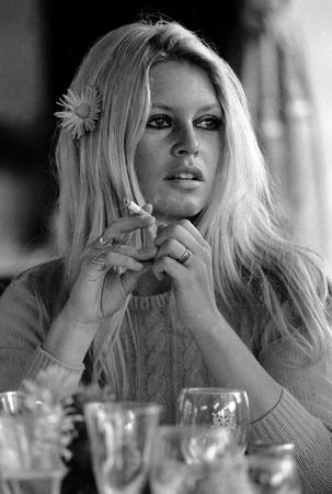 Bardot_2Bflower