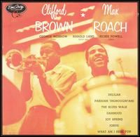 clifford_brown___max
