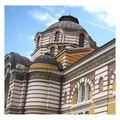SOF facade color+dome