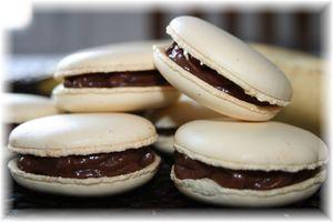 Copie_de_macarons_banane_chocolat_004