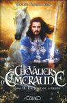 les_chevaliers_d_meraude_11